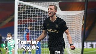 Keys to West Ham's hopes at finishing in Top 4 of Premier League | Pro Soccer Talk | NBC Sports
