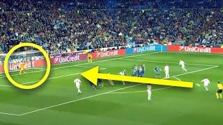 6 times Cristiano Ronaldo won a game when it seemed impossible | Oh My Goal
