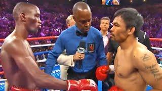 Manny Pacquiao vs Terence Crawford- Full Fight Highlights- KNOCKOUTS- WHO WINS IN MEGA FIGHT JULY 22