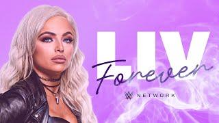 Liv Forever official trailer (WWE Network Exclusive)
