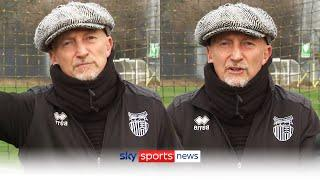 """""""That was Project AWFUL Picture"""" 