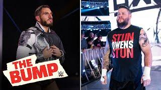 Kevin Owens wants to fight Johnny Gargano: WWE's The Bump, June 24, 2020