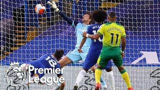 Chelsea ease to necessary win over Norwich City | Premier League Update | NBC Sports
