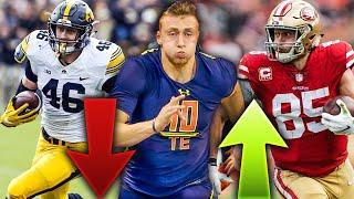 11 NFL Superstars Who Proved The Draft Scouts WRONG