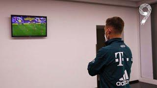 The best moments from championship day | Behind the Bayern