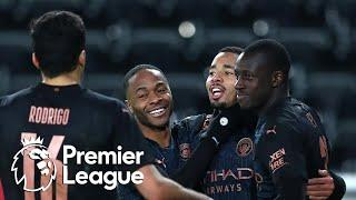 Which Premier League club needs the FA Cup the most? | Pro Soccer Talk | NBC Sports