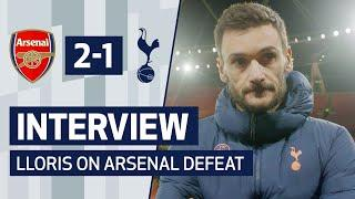 """""""We didn't make the performance we expected."""" 