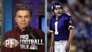 PFT Draft: NFL players remembered for the wrong thing   Pro Football Talk   NBC Sports