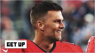 How can Tom Brady win a Super Bowl with the Bucs? | Get Up