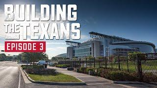 """""""It starts at the top"""" 