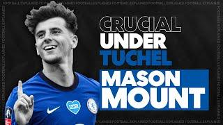 Mason Mount | Has he Proved the Doubters Wrong? | Football Explained