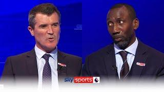 """These players are not good enough to win the title"" 