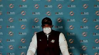 """""""It was a team victory."""" 