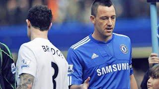 5 football stars who refused to shake their opponent's hand | Oh My Goal