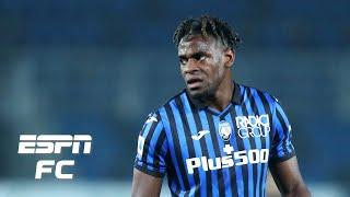 Atalanta has to like its chances against a worn-down Real Madrid in UCL - Gab Marcotti | ESPN FC