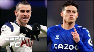 Did Real Madrid mess up by letting Gareth Bale, James Rodriguez & Dani Ceballos go? | Extra Time