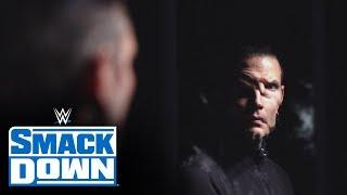 The fall of Jeff Hardy's WWE journey: SmackDown, April 17, 2020