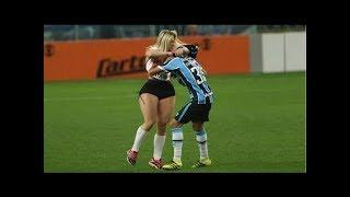 20 BEAUTIFUL MOMENTS OF RESPECT IN SPORTS - 3