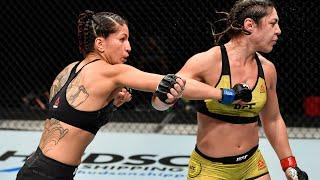 UFC 263: Fighters You Should Know