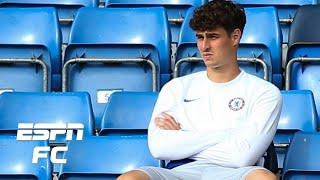 Kepa finds out where he stands with Frank Lampard as Chelsea finish 4th without him | Premier League