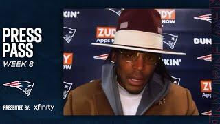 """We all want to win"" 