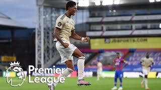 Man United, Leicester City set up Championship Sunday showdown | Premier League Update | NBC Sports