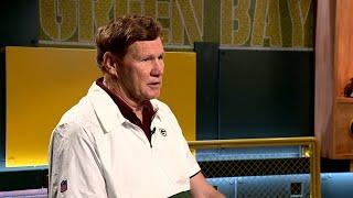 A message from Green Bay Packers President/CEO Mark Murphy