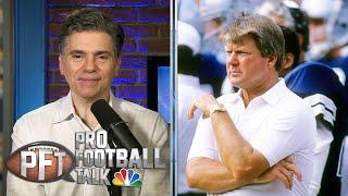 PFT Draft: Biggest NFL reclamation projects | Pro Football Talk | NBC Sports