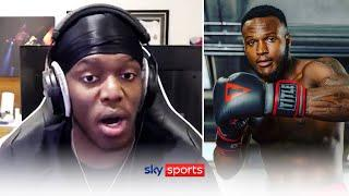 """""""Viddal is the MAIN guy!"""" 
