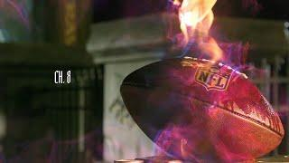 Chapter 8 Hype Video: Ravens vs. Steelers