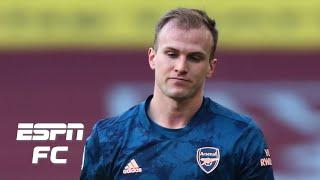Aston Villa vs. Arsenal reaction: Does anyone at Arsenal have a direction for this club? | ESPN FC