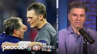 PFT Draft: The NFL duos we want to see Oprah interview | Pro Football Talk | NBC Sports