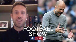 Why is the Premier League so tough to retain? | The Football Show