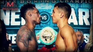 The Biggest RIVALRIES in Boxing Today