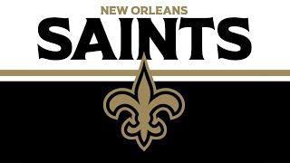 LIVE: Saints Practice Interviews (10/23/20) | Saints-Panthers 2020 Week 7