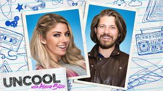 Alexa Bliss, Taylor Hanson and the art of fast food – Uncool with Alexa Bliss Episode 9