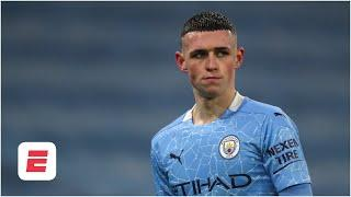 Man City vs. Brighton reaction: Foden the star, but is City's defence best in the Prem? | ESPN FC