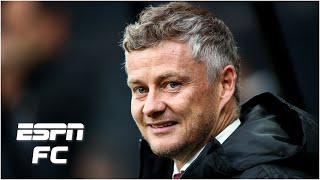 Will the REAL Ole Gunnar Solskjaer please stand up vs. Liverpool?!   ESPN FC Extra Time