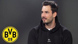 """""""In training, Haaland misses many chances"""" 