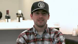 Ryan Blaney and Austin Dillon try to translate Hollywood lingo   Netflix's The Crew