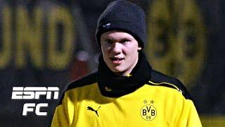 Zenit vs. Borussia Dortmund recap: Can Dortmund keep winning without Erling Haaland? | ESPN FC