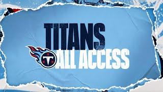 Titans-Broncos Week 1 Preview | Titans All-Access
