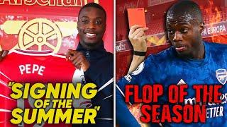 10 TRANSFERS FOOTBALL DAILY GOT WRONG!