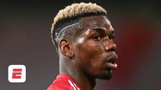 Paul Pogba and agent Mino Raiola are trying to embarrass Manchester United - Shaka Hislop | ESPN FC