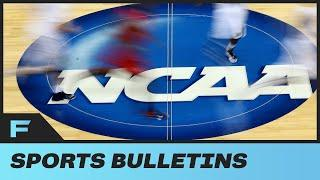 NCAA Bans States Who Use Confederate Flag From Hosting Any NCAA Tournaments