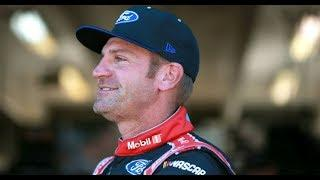 Props Challenge: Who places better at Texas Motor Speedway? | NASCAR at Texas Motor Speedway