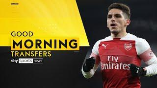 Monaco in talks for Torreira loan! | Odegaard's move could turn permanent? | Arsenal Transfer News