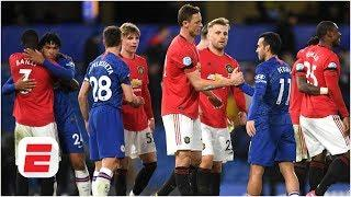 Premier League suspended, but finally 'doing the right thing' with players' wages | ESPN FC