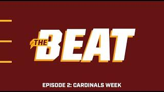 The Beat   Episode 2   The Key To Containing Kyler Murray