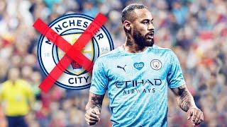 What was the ridiculous reason behind Neymar not signing for Manchester City? | Oh My Goal
